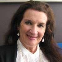 Marie Burrows